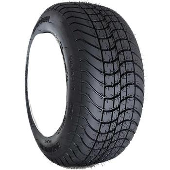 Inova Tore 215 35 12 lo pro innova tire orange county carts